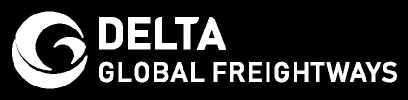 Delta_Global_Freightways_Logo_NEG_72_RGB3
