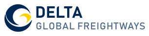 cropped-Delta_Global_Freightways_Logo_72_RGB.png